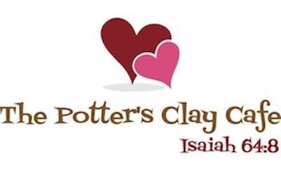 The Clay Cafe Grand Island Ny